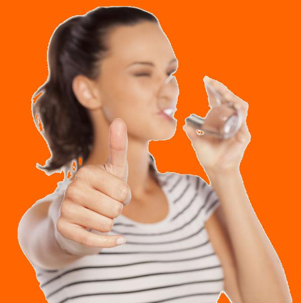 cimes aiello agua soda dispenser atencion empresas fabricas oficinas negocios distribuidora botellon bidon zona oeste