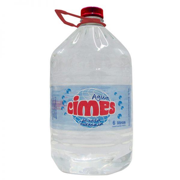 bidon botellon agua mineral purificada cimes aiello zona oeste dirtribuidora dispenser natural atencion empresa, fabrica