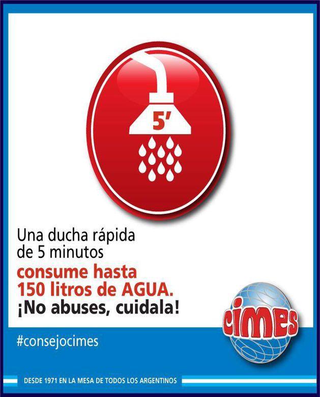 cimes_aiello_recomienda-MORENO-PASO-DEL-REY-FRANCISCO-ALVAREZ-LA-REJA-RAMOS-MEJIA-agua-soda