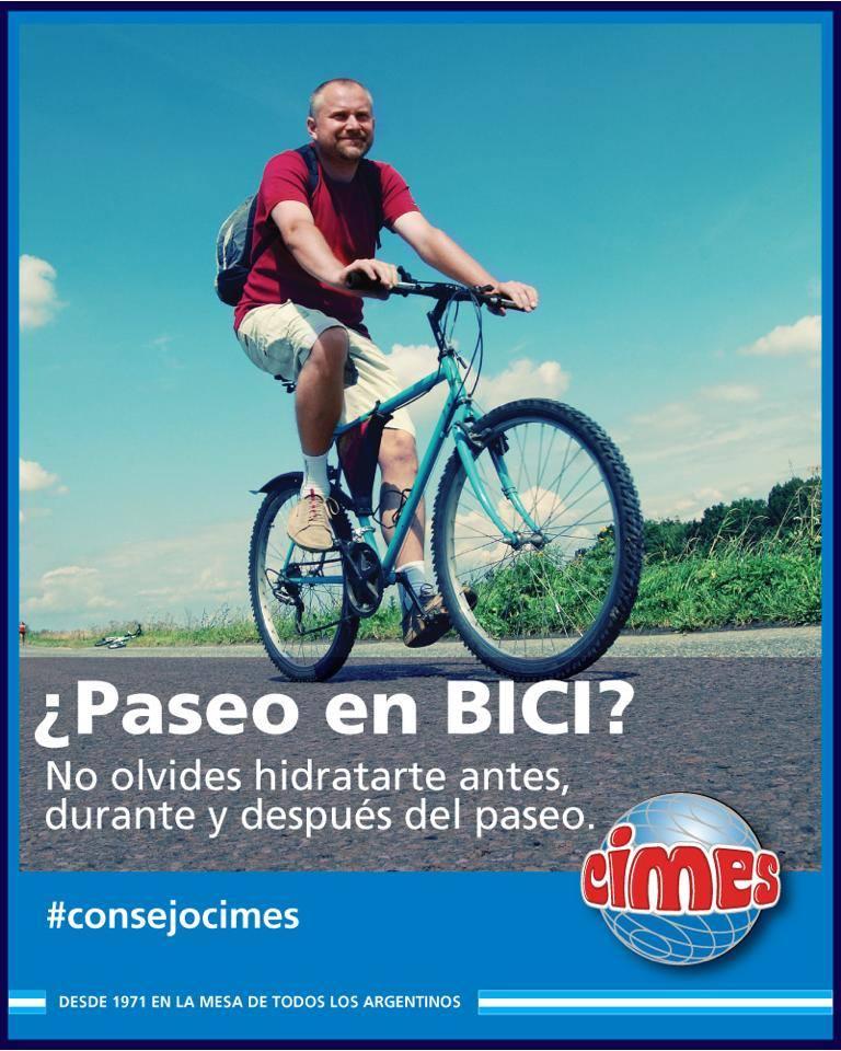 cimes_aiello_recomienda-agua-soda-MONTE-GRANDE-EZEIZA-TRISTAN-SUAREZ-CARLOS-SPEGAZZINI-GENERAL-RODRIGUEZ