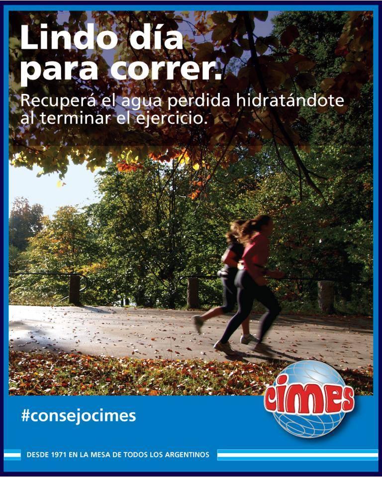 cimes_aiello_recomienda-soda-sifon-dispenser-agua-zona-oeste-entrega-domicilio