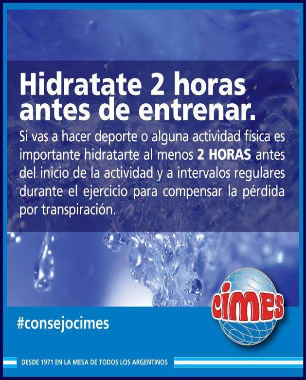 cimes_aiello_recomienda_agua-mineral-dispenser-botellon-bidon-isidro-casanova
