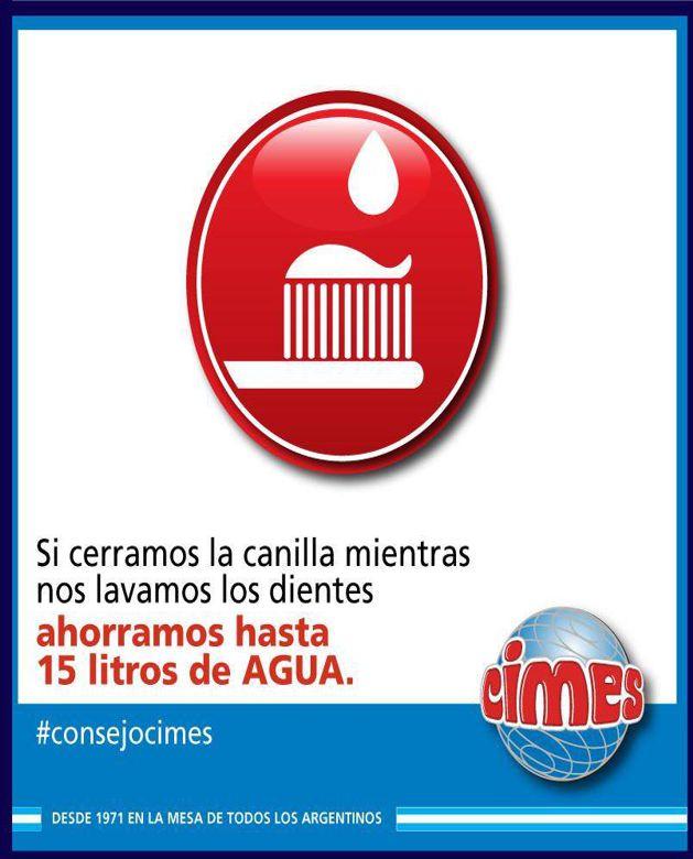 cimes_aiello_recomienda_agua-soda-RAFAEL-CASTILLO-CIUDAD-EVITA-LAFERRERE-GONZALEZ-CATAN-VIRREY-DEL-PINO