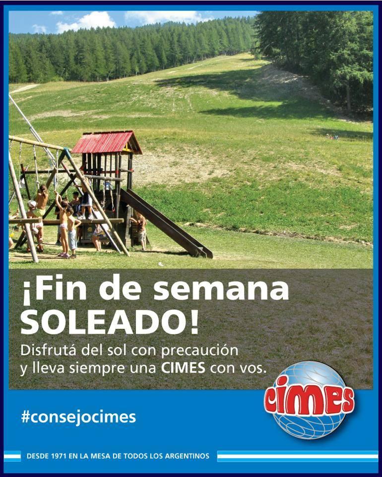 cimes_aiello_recomienda_agua-soda-SAN JUSTO-VILLA-LUZURIAGA-VILLA-MADERO-TABLADA-ISIDRO-CASANOVA