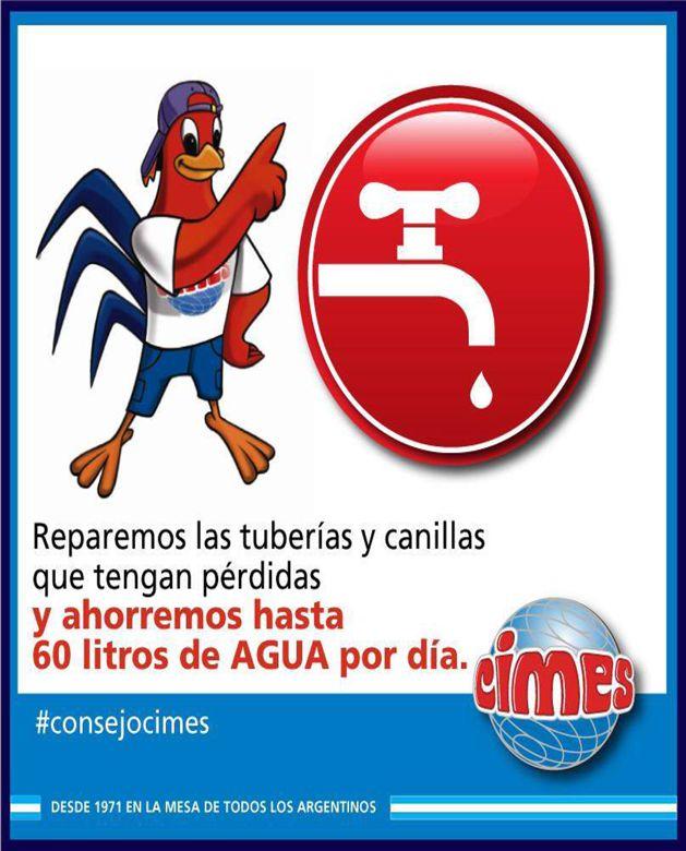 cimes_aiello_recomienda_agua-soda-bidon-botellon-ciudadela-moron-pilar-zona-oeste