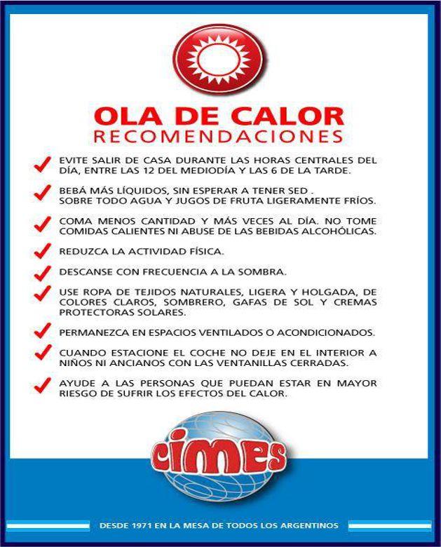 cimes_aiello_recomienda_agua-soda-dispenser-atencion-empresa-entrega-domicilio