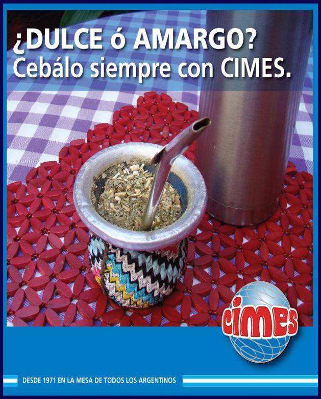 cimes_aiello_recomienda_agua-soda-pilar-moron-zona-oeste-atencion-empresasjpg