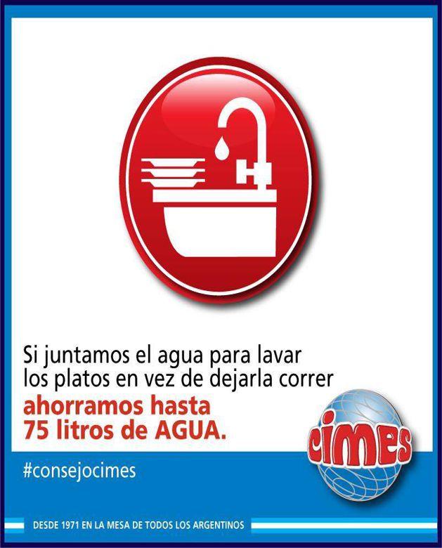 cimes_aiello_recomienda_agua-soda-sifon-dispenser-isidro-casanova