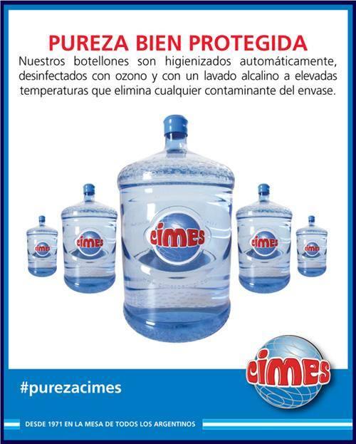 cimes_aiello_recomienda_bidon-botellon-agua-mineral-soda-sifon-zona-oeste