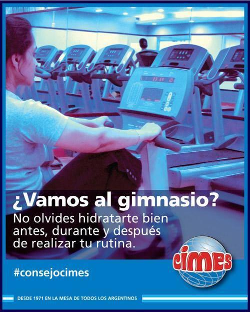 cimes_aiello_recomienda_zona-oeste-entrega-domicilio-sin-cargo-gratis-agua-botellon-bidon-descartable