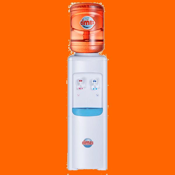 agua soda cimes aiello distribuidora envasadora dispenser frio calor natural sifon