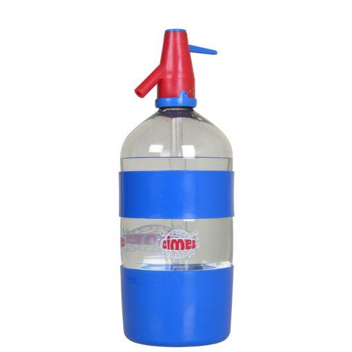 soda sifon retornable cimes aiello isidro casanova zona oeste envase plastico la mejor distribuidora de agua mineral