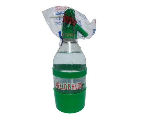 Soda en sifon retornable cimes aiello isidro casanova zona oeste la mejor distribuidora de agua mineral, bidon botellon
