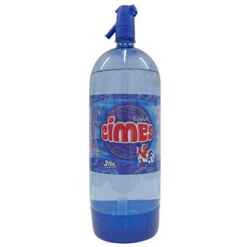 soda sifon envase descartable plastico en cimes aiello isidro casanova zona oeste, agua, botellon, bidon dispenser frio calor